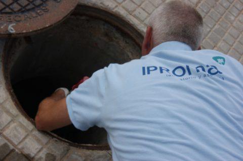 Iproma en colaboración con la Cámara de Comercio de Castellón organiza la jornada