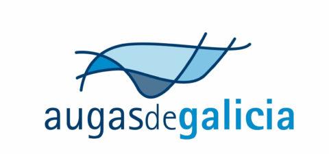 AUGAS de Galicia adjudica a Iproma el control de las redes de aguas superficiales