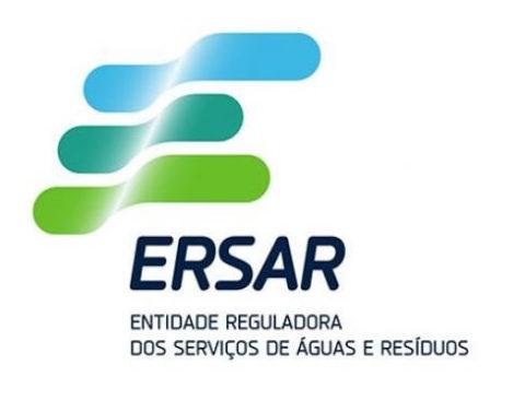 Registro de IPROMA en Portugal
