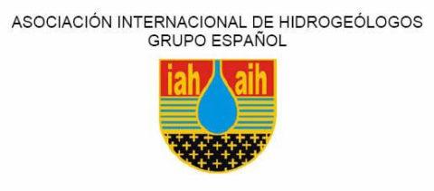 IPROMA participa en el CONGRESO IBÉRICO SOBRE LAS AGUAS SUBTERRÁNEAS