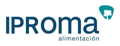 Iproma Alimentación traslada sus oficinas