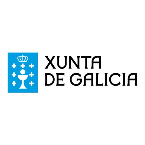 IPROMA Entidad colaboradora de la Administración Hidráulica de Galicia