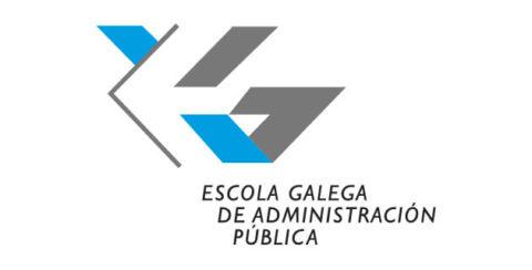 IPROMA presenta en la Escuela Gallega de Administración Pública el estudio