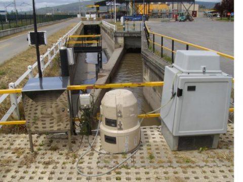 El Instituto Aragonés del Agua ha adjudicado a IPROMA el control de las depuradoras de Teruel