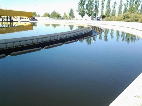 IPROMA y FACSA participan en las jornadas sobre Nuevas Tecnologías y Avances en el Control de Instrumentación de la Calidad en Aguas Residuales y Regeneradas