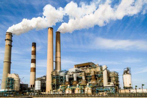 IPROMA analizará la contaminación atmosférica en Cataluña