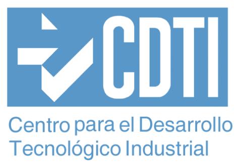 IPROMA finaliza con éxito dos proyectos de I+D+i financiados por CDTI