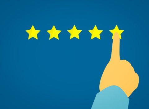 Los clientes valoran positivamente los servicios ofrecidos por IPROMA