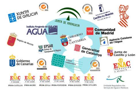 IPROMA inscrita en el registro de entidades colaboradoras de Canarias y de Castilla-León