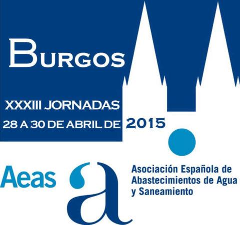 IPROMA presenta dos ponencias en las XXXIII Jornadas Técnicas de AEAS