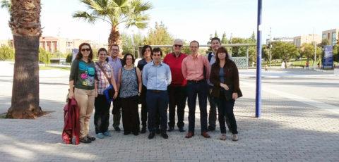 IPROMA lidera el proyecto de investigación e innovación MICROFILCER