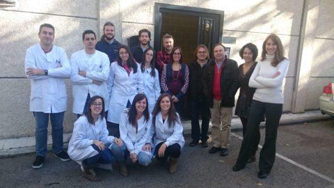 IPROMA Madrid, una década controlando el medioambiente