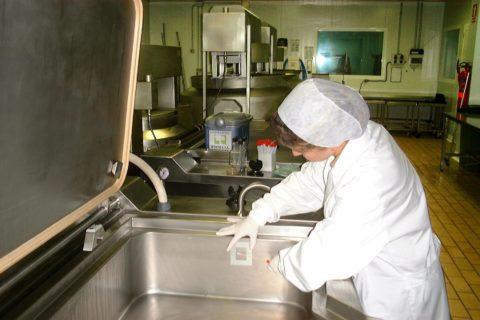 El Centro de Turismo de Castellón selecciona a IPROMA Alimentación como empresa formadora en materia higiénico-sanitaria