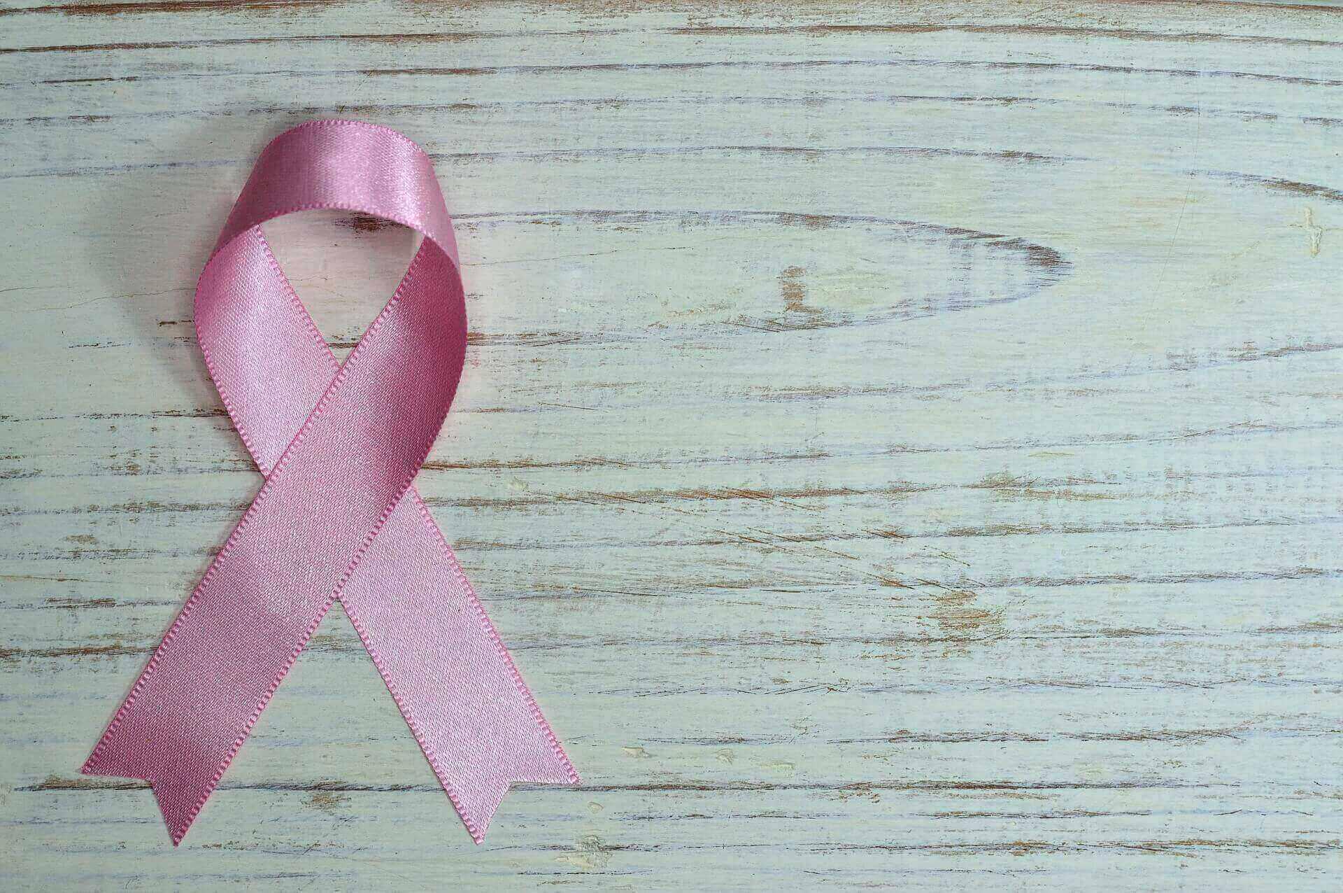 Compañeras de IPROMA participan en la Marcha Solidaria contra el cáncer de mama
