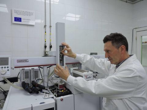 IPROMA dará a conocer sus avances en detección y eliminación de contaminantes emergentes en la Feria SIGA 2017