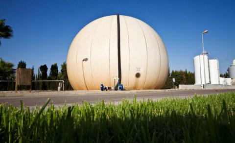 IPROMA Madrid amplía su alcance de acreditación con nuevas determinaciones en biogás