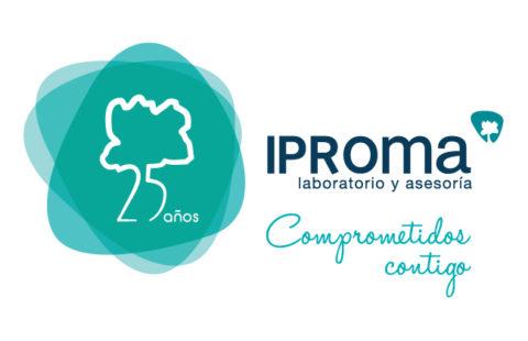 Iproma lanza una revista digital para promover la sensibilización medioambiental