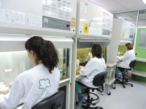 IPROMA amplía su alcance de acreditación ENAC