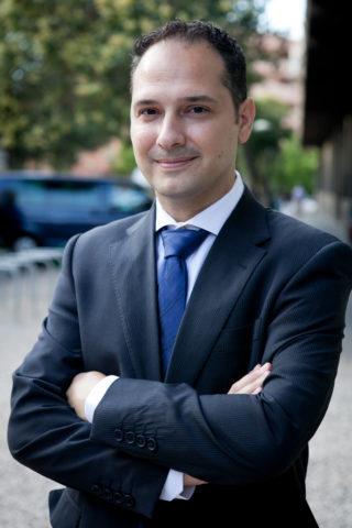 La revista Técnicas de Laboratorio entrevista a Carlos Ferrer, director general de Iproma