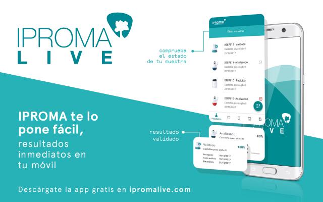 https://www.iproma.com/es/iproma-lanza-una-app-para-facilitar-a-sus-clientes-la-gestin-integral-y-a-tiempo-real-de-todos-sus-procesos-a-travs-del-telfono-mvil/