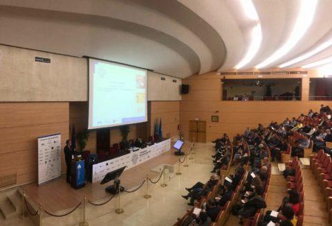 IPROMA analiza en Madrid la calidad del aire interior en centros educativos