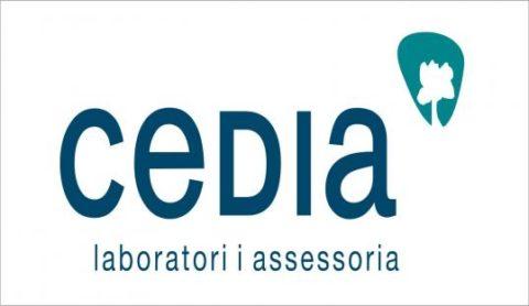 IPROMA amplía sus servicios a Catalunya