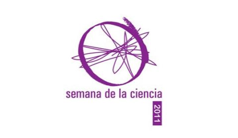 IPROMA patrocinador de la Semana de la Ciencia en la UJI