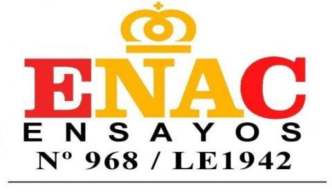 CEDIA consigue la acreditación de ENAC en sus instalaciones de Catalunya