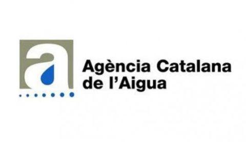 IPROMA realizará la inspección y la recogida de muestras de las depuradoras de Lleida