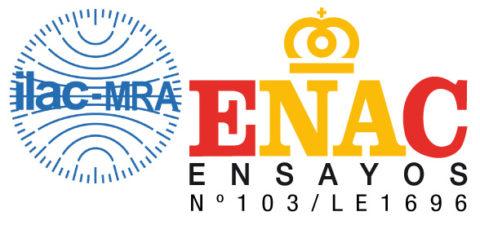 Iproma consigue la acreditación de ENAC para sus instalaciones de Zaragoza