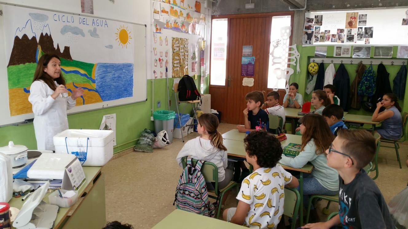 https://www.iproma.com/es/iproma-conciencia-en-materia-medioambiental-a-los-escolares-de-sevilla/