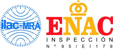 IPROMA renueva la acreditación UNE-EN ISO 17020