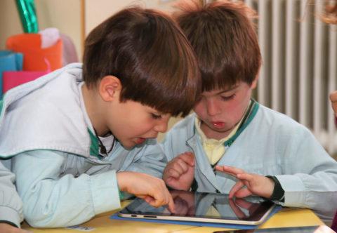 IPROMA pone en valor el análisis de la Calidad de Aire Interior en escuelas infantiles