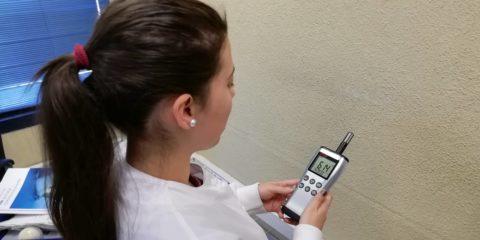 IPROMA pone en marcha su nuevo servicio de certificación de la Calidad del Aire Interior en establecimientos hoteleros