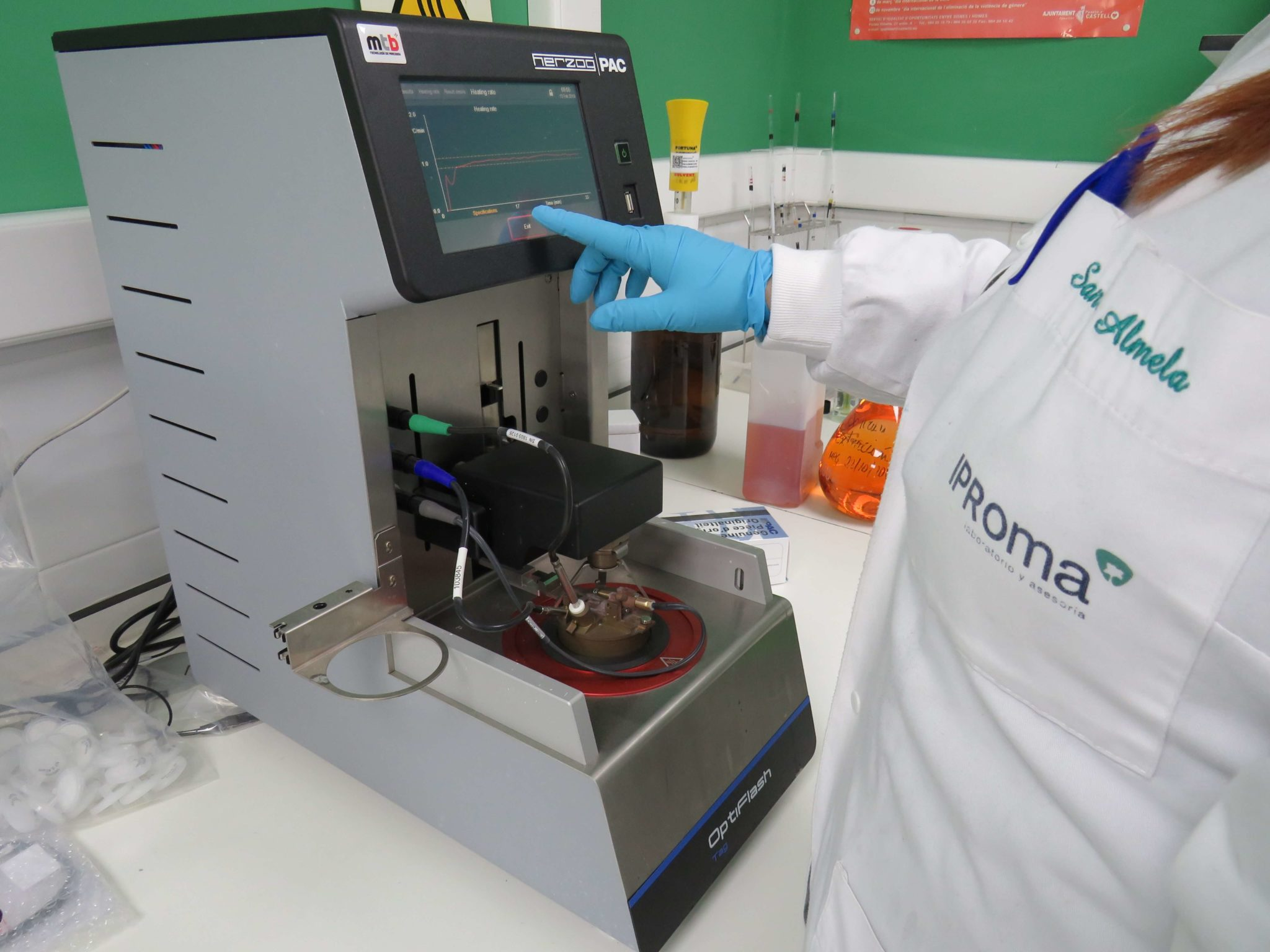 https://www.iproma.com/es/iproma-amplia-su-alcance-de-acreditacion/