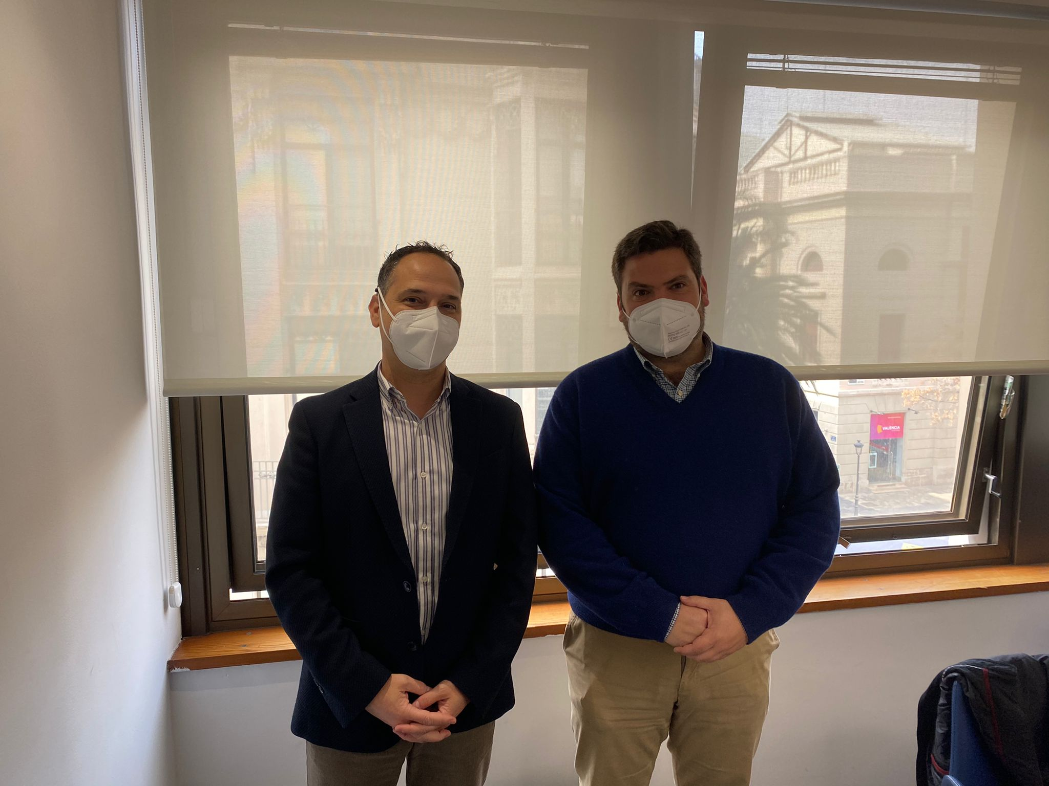 Laboratorio Químico Onubense se integra en el Grupo Eurofins Scientific